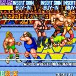 Tenta-in-Wrestlefest