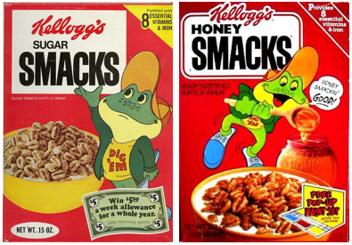 kelloggs-smacks