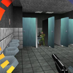 n64-goldeneye