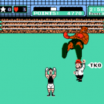 punchout1