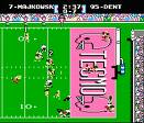 tecmobowl