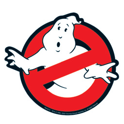 GhostbustersLogo