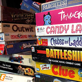 board_games