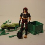 zartan1