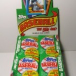 1990_topps_box-183x300